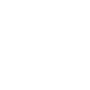 BW Cup